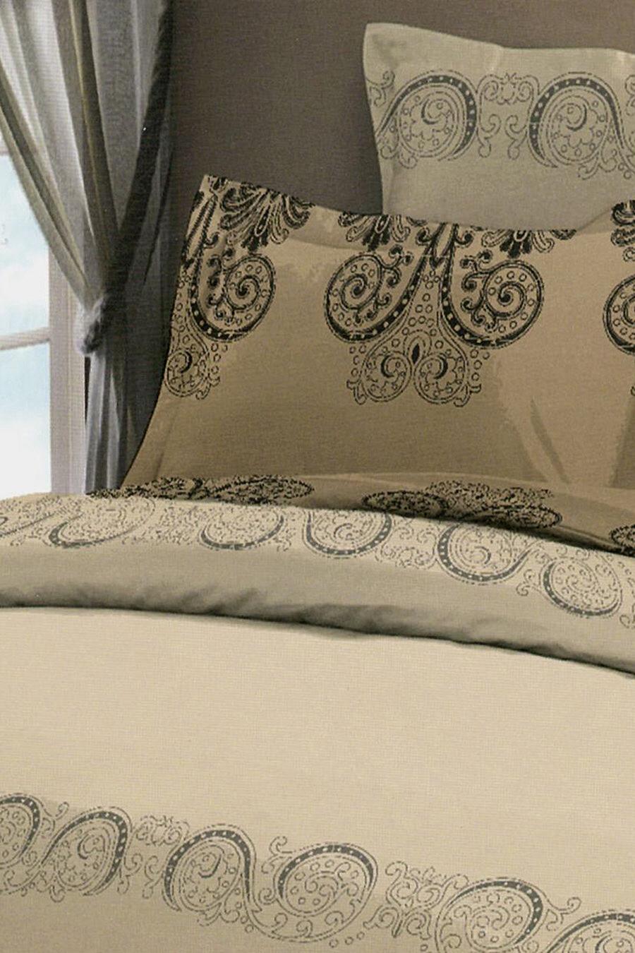 Комплект постельного белья AMORE MIO (103234), купить в Optmoyo.ru