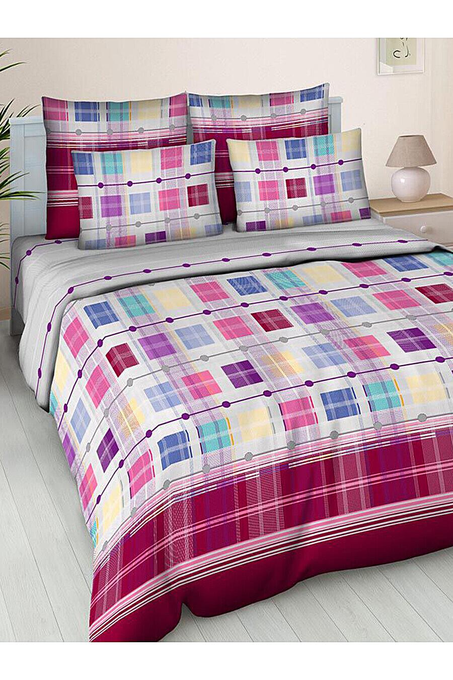 Комплект постельного белья #103239