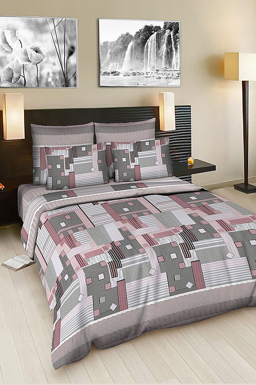 Комплект постельного белья #103247