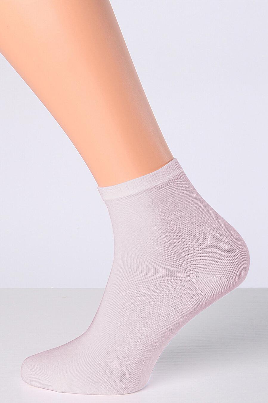 Носки GIULIA (103358), купить в Optmoyo.ru