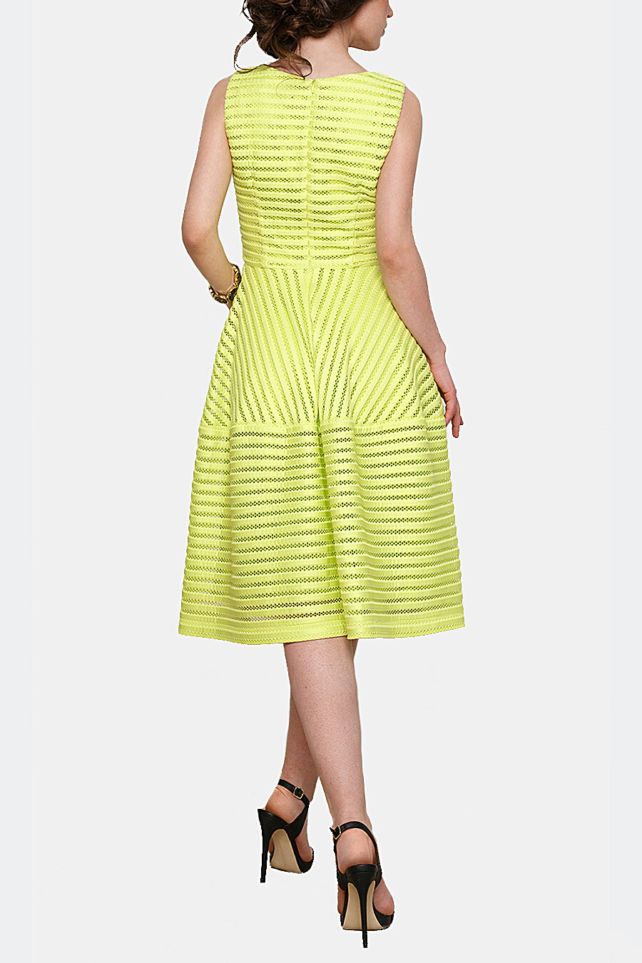 Платье #103361
