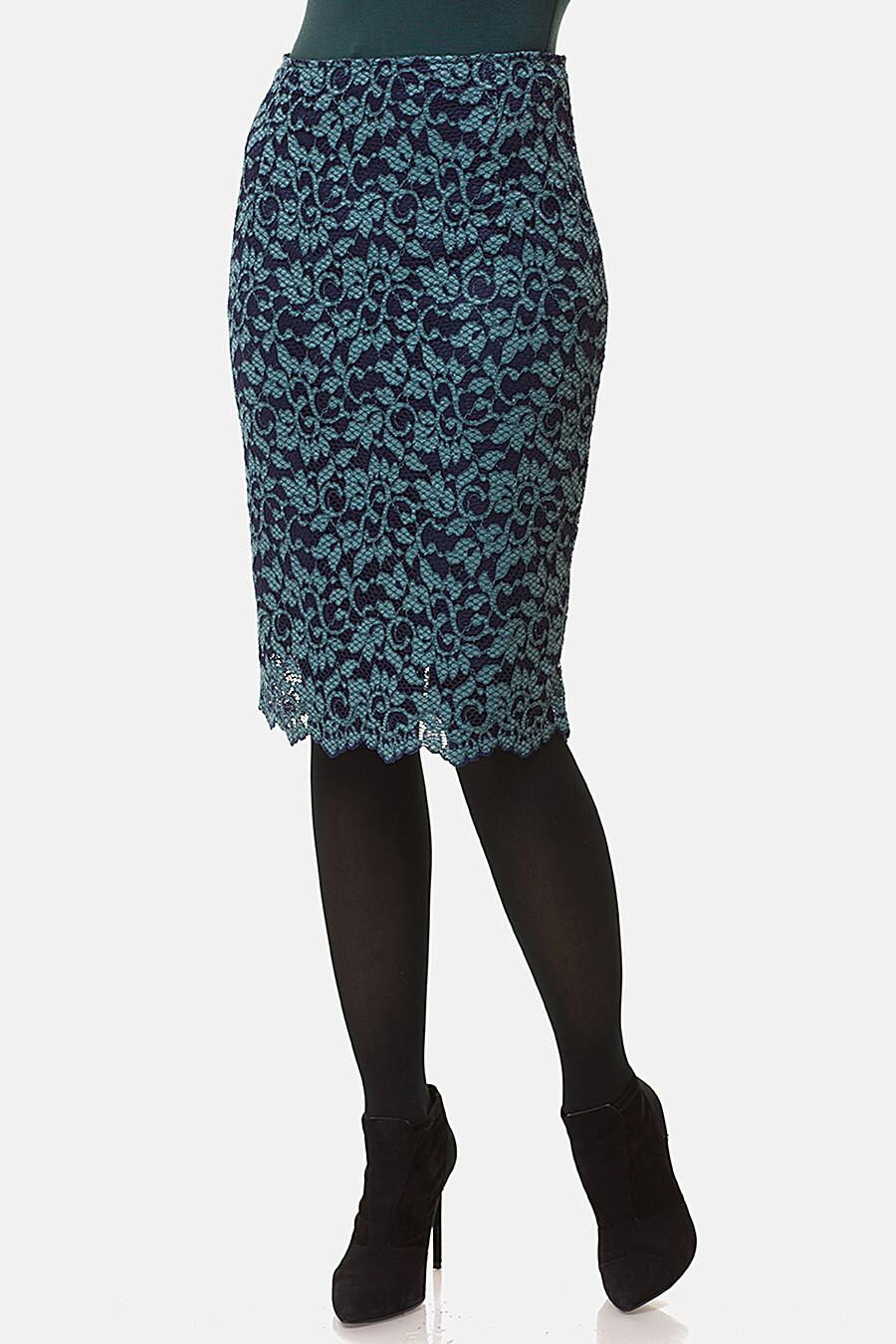 Юбка Vemina (103824), купить в Moyo.moda