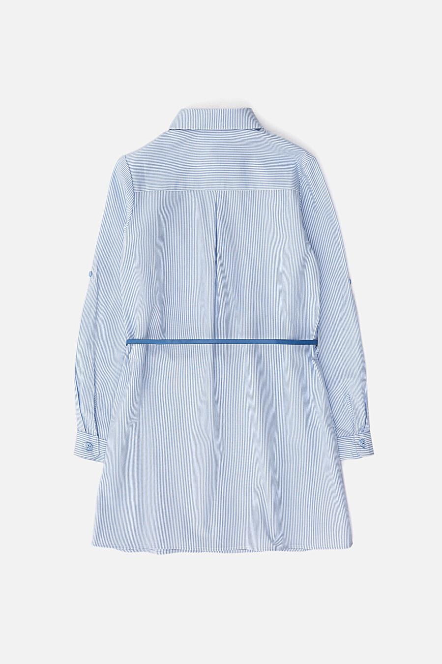 Платье ACOOLA (105370), купить в Optmoyo.ru