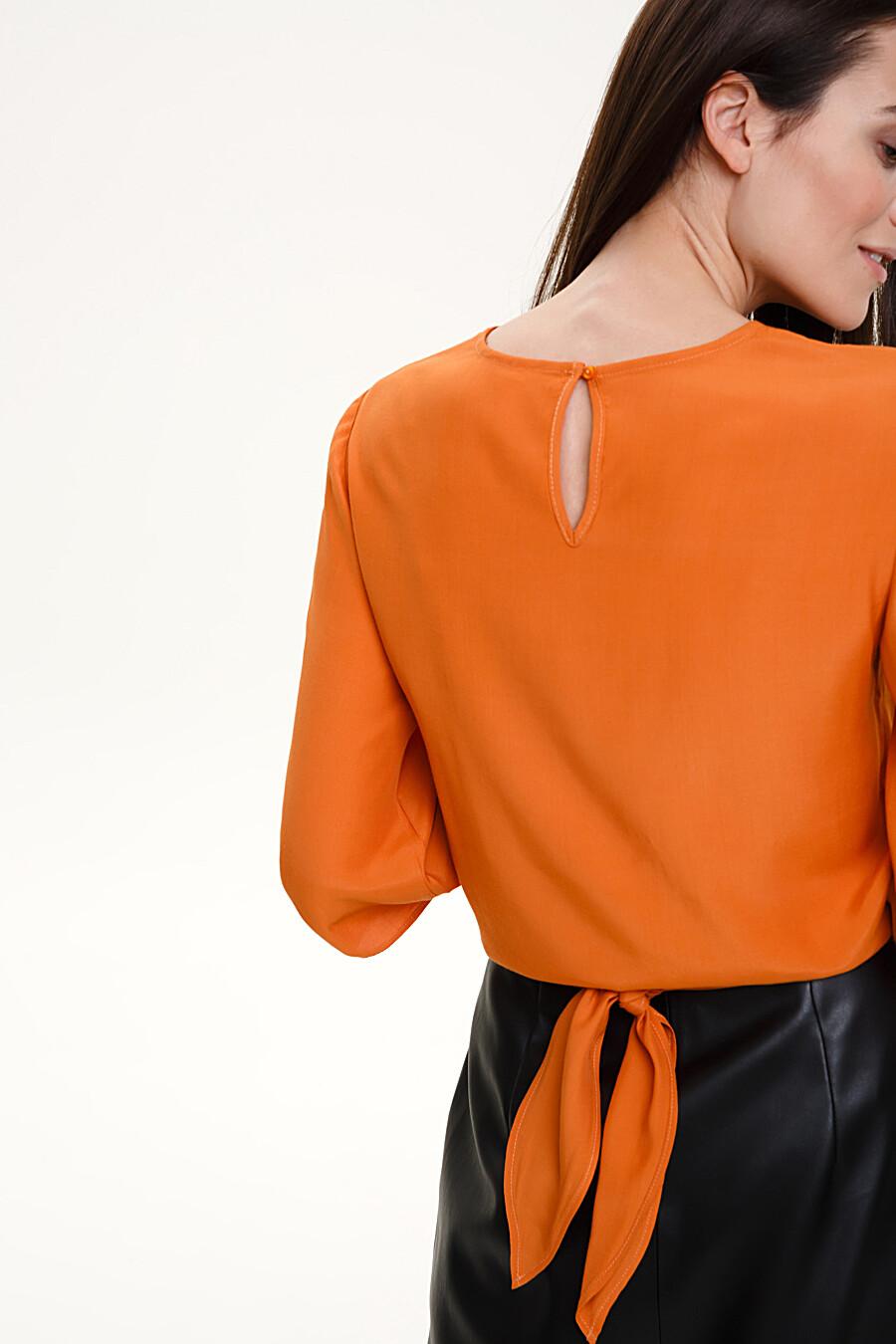 Блуза #105371