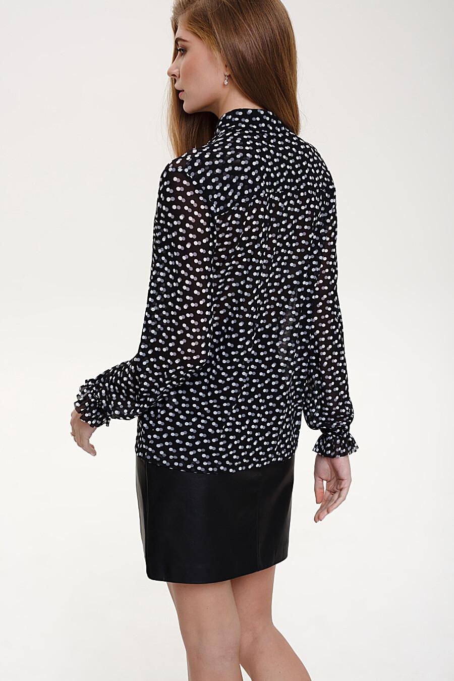 Блуза #105377