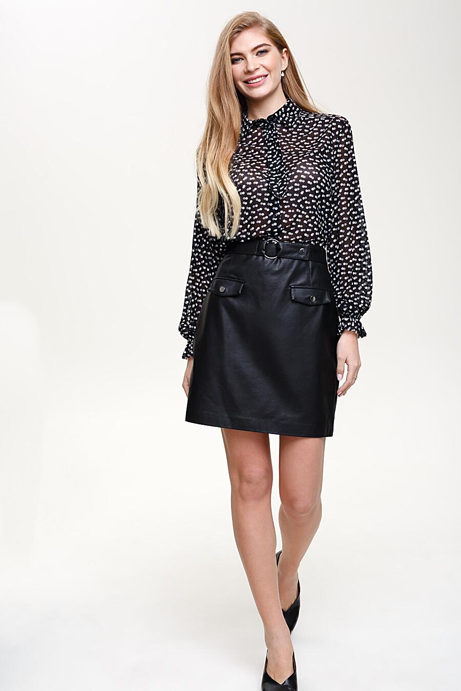 Блуза CONCEPT CLUB (105377), купить в Optmoyo.ru