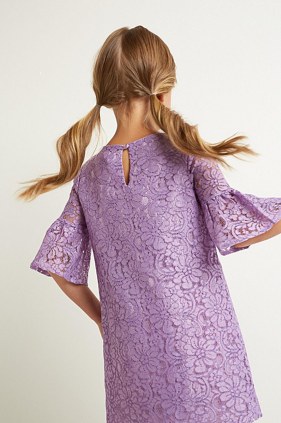 Платье #105445