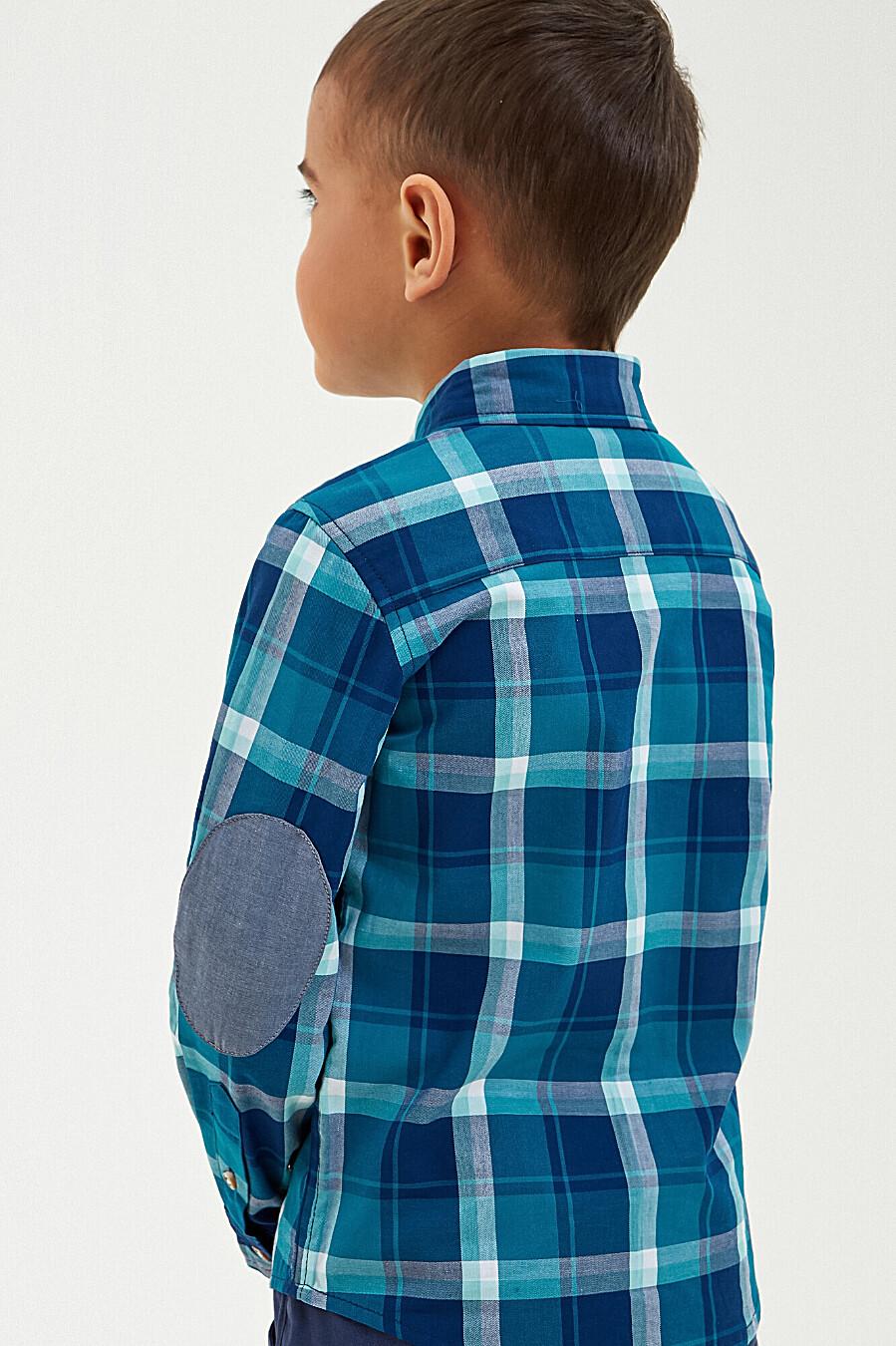 Рубашка #105453