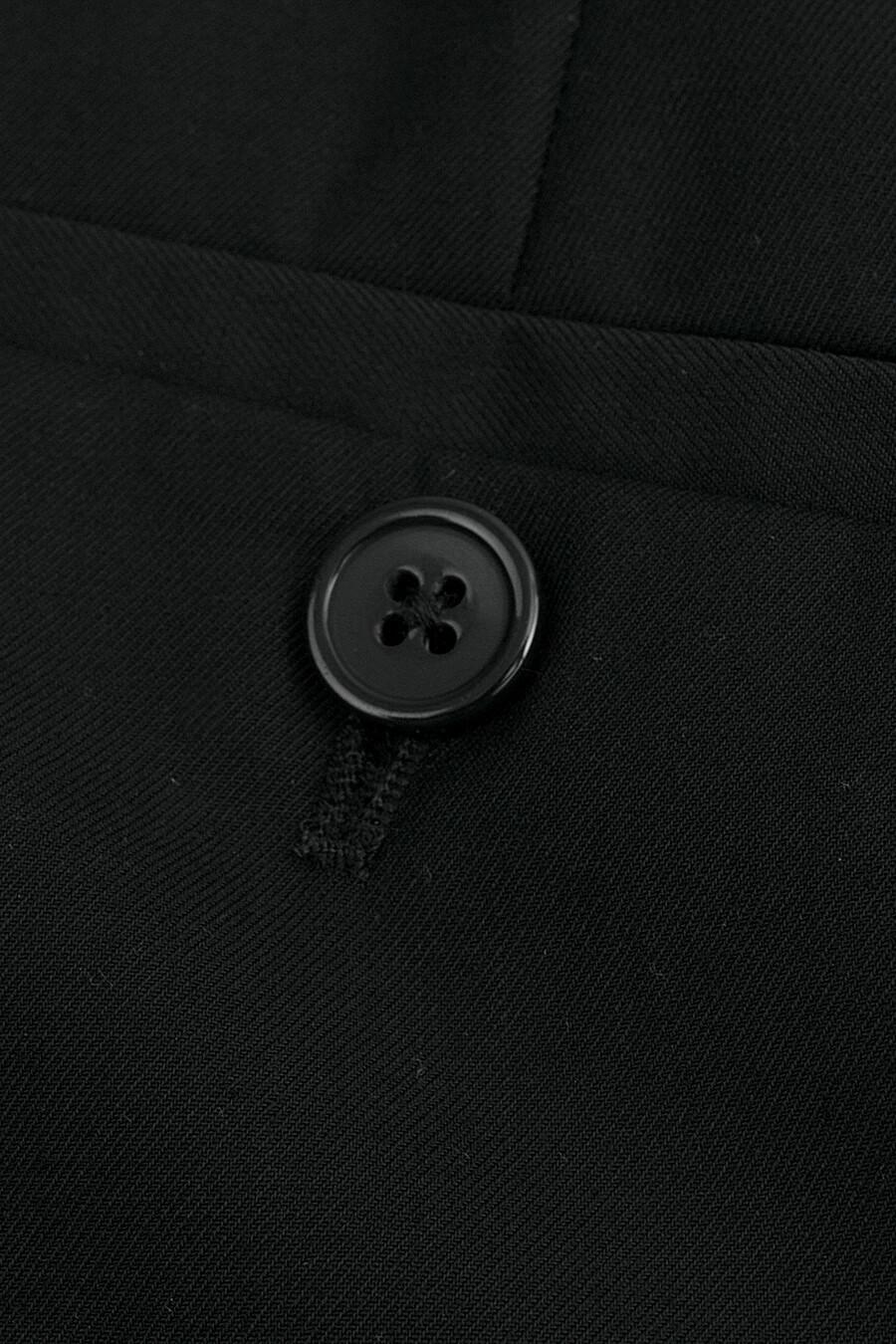 Комплект (Брюки+Жилет) #105530