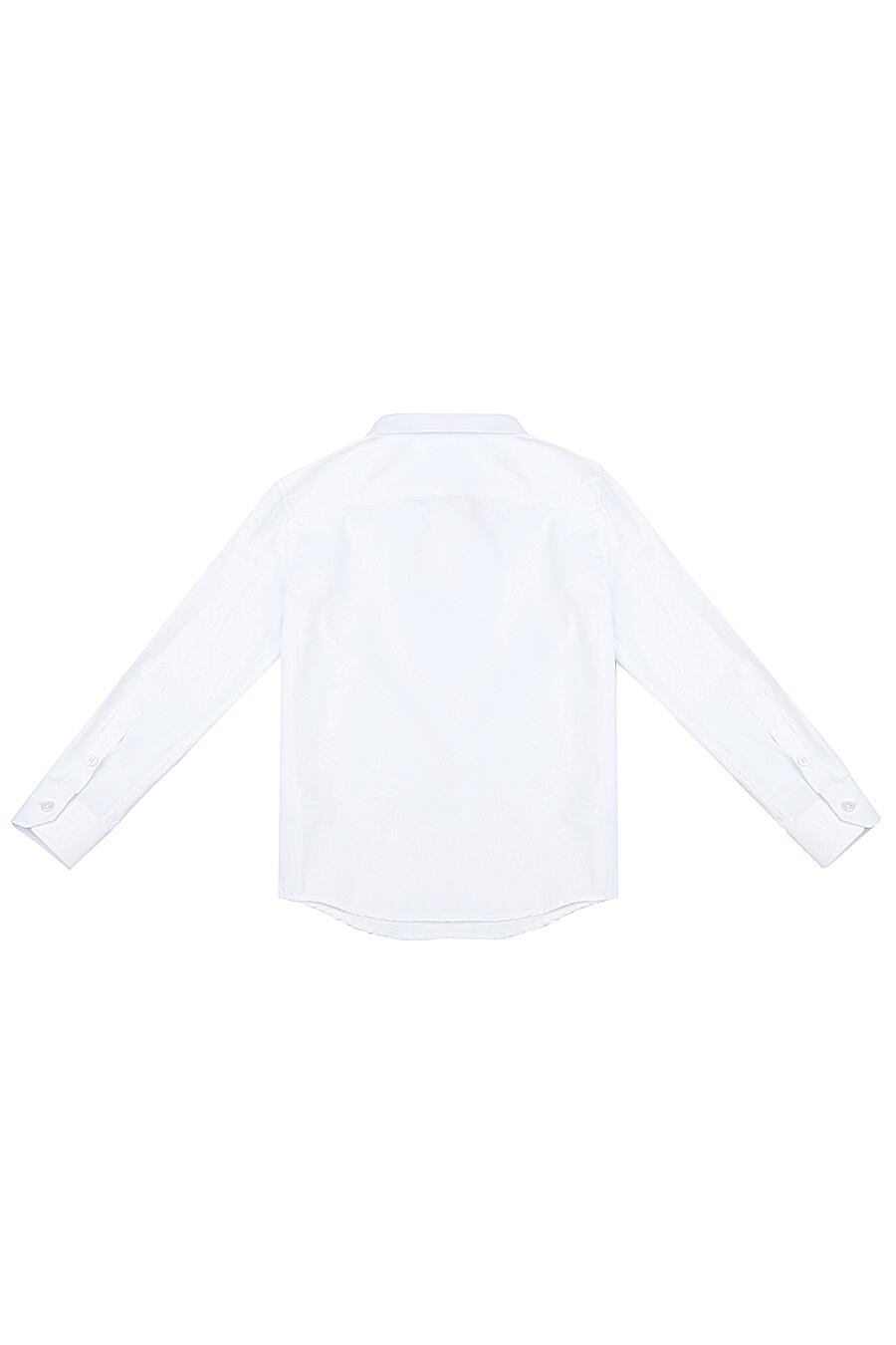 Сорочка  PLAYTODAY (105636), купить в Optmoyo.ru