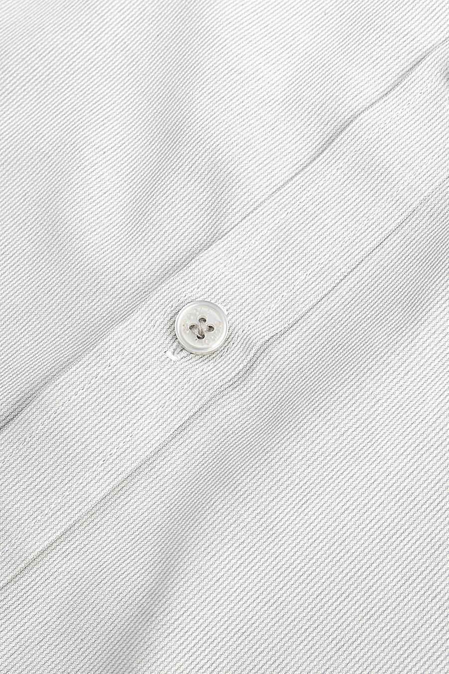 Сорочка  #105637