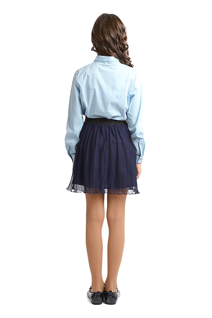 Блуза #105676