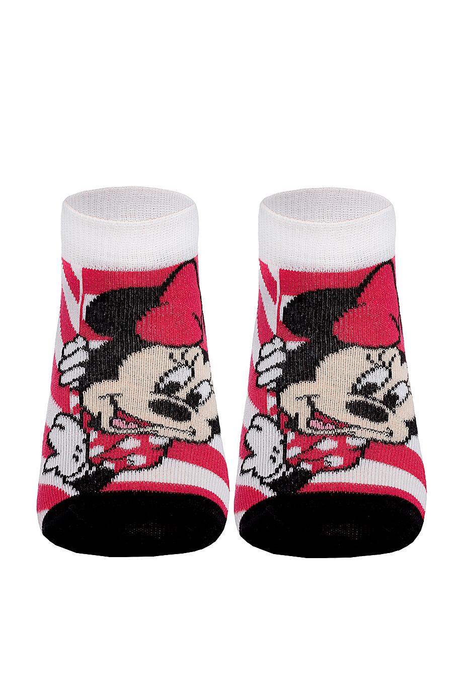 Носки CONTE KIDS (106004), купить в Moyo.moda