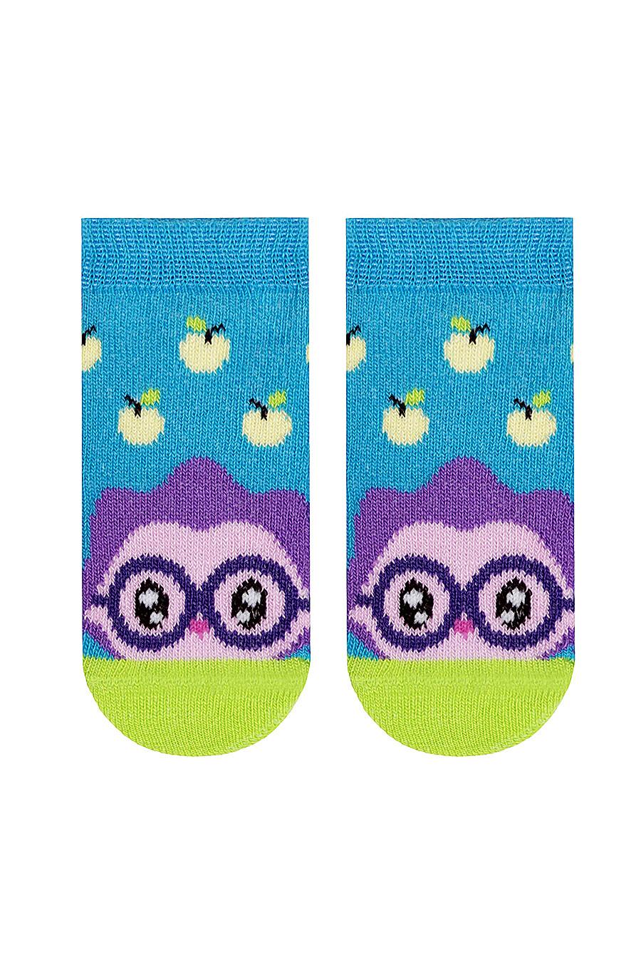 Носки CONTE KIDS (106680), купить в Moyo.moda