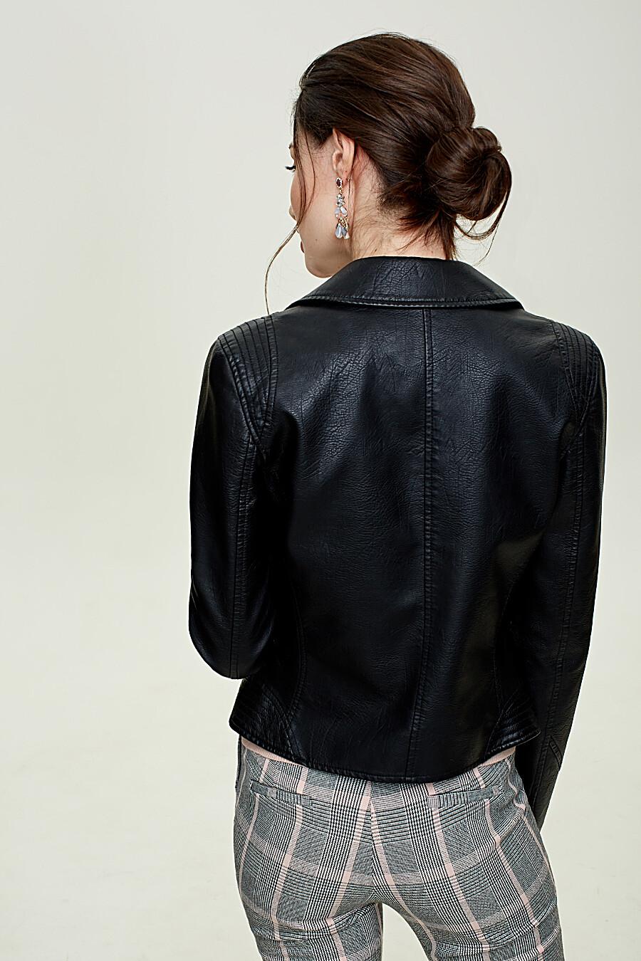 Куртка #107953