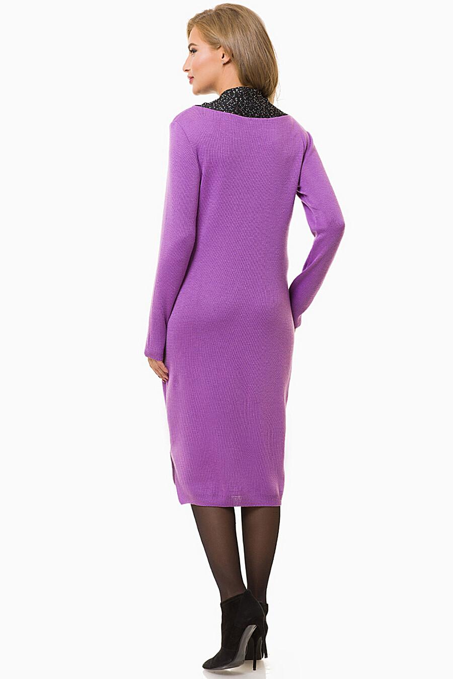 Платье VAY (108192), купить в Moyo.moda