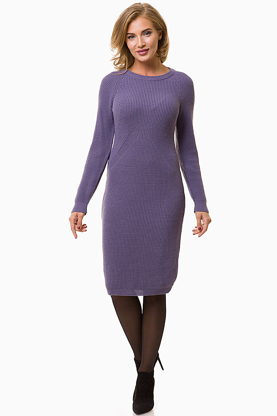 Платье VAY (108365), купить в Moyo.moda