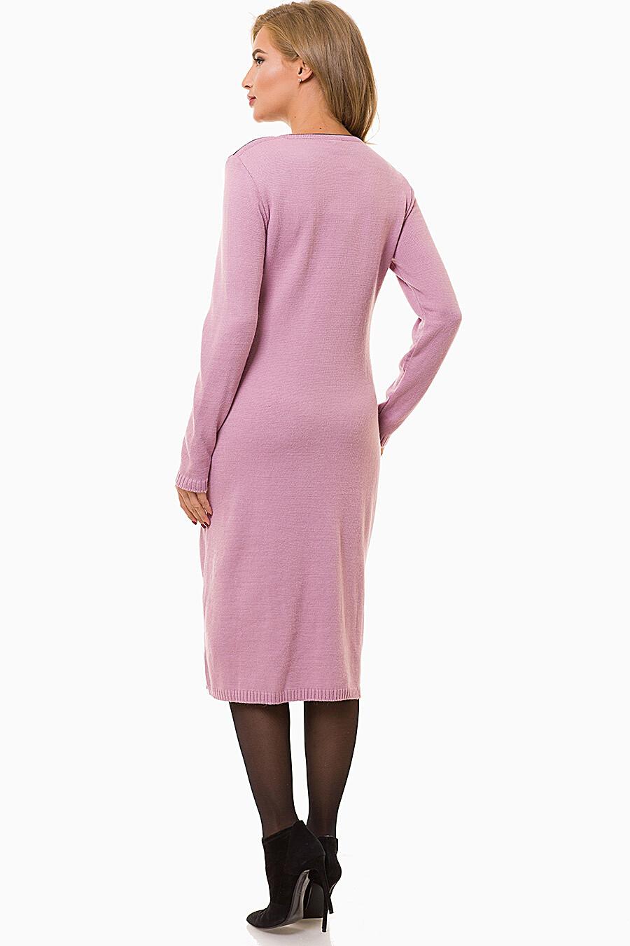 Платье VAY (108371), купить в Moyo.moda