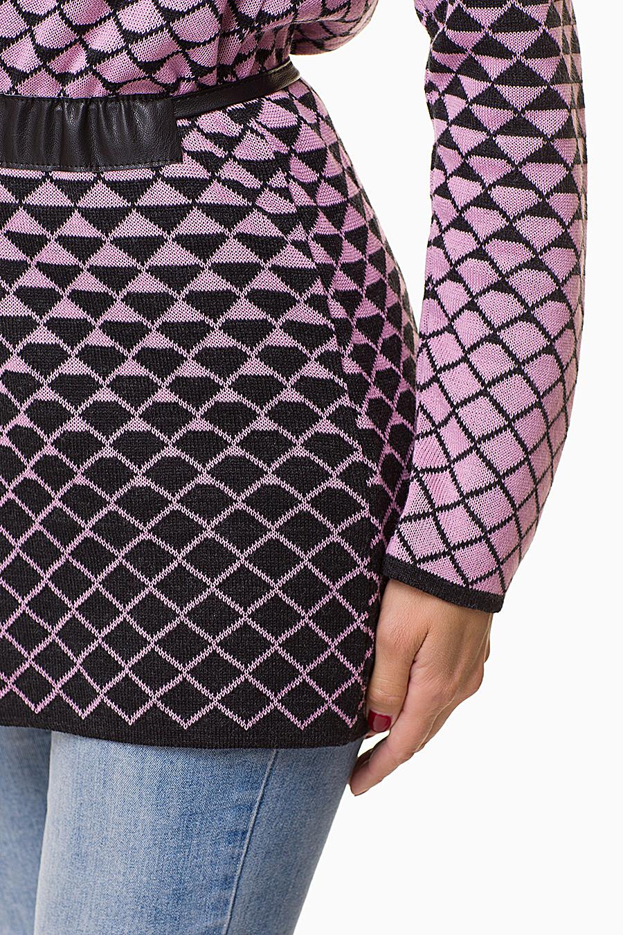 Жакет VAY (108469), купить в Moyo.moda