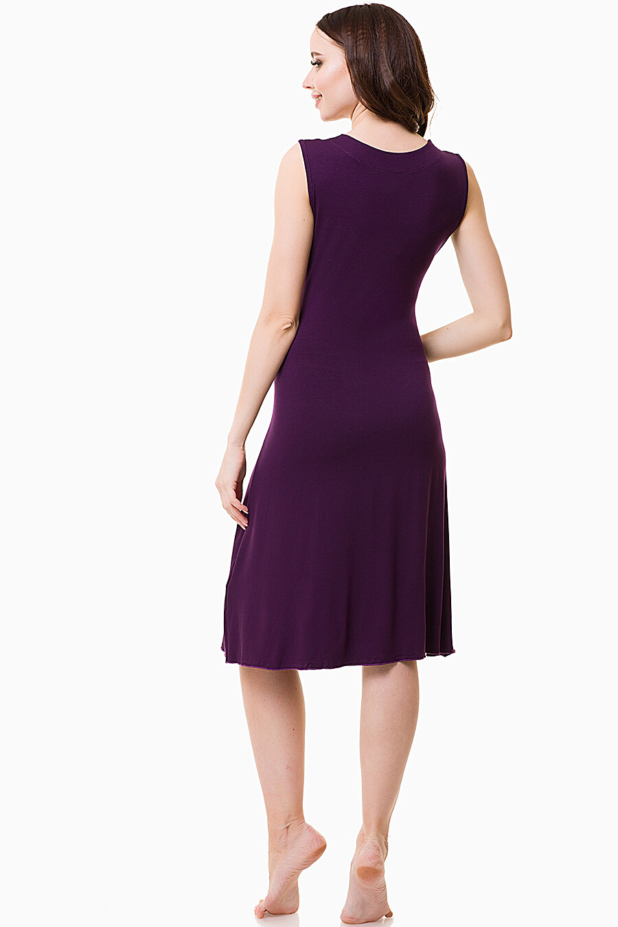 Ночная сорочка SHARLIZE (108548), купить в Moyo.moda