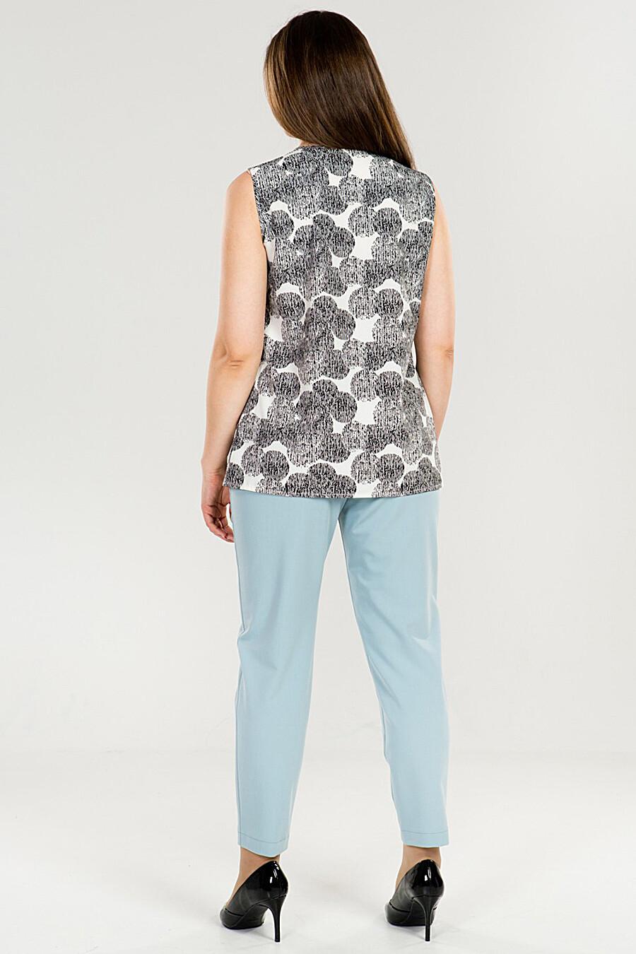 Брюки PRIMA LINEA (108711), купить в Moyo.moda