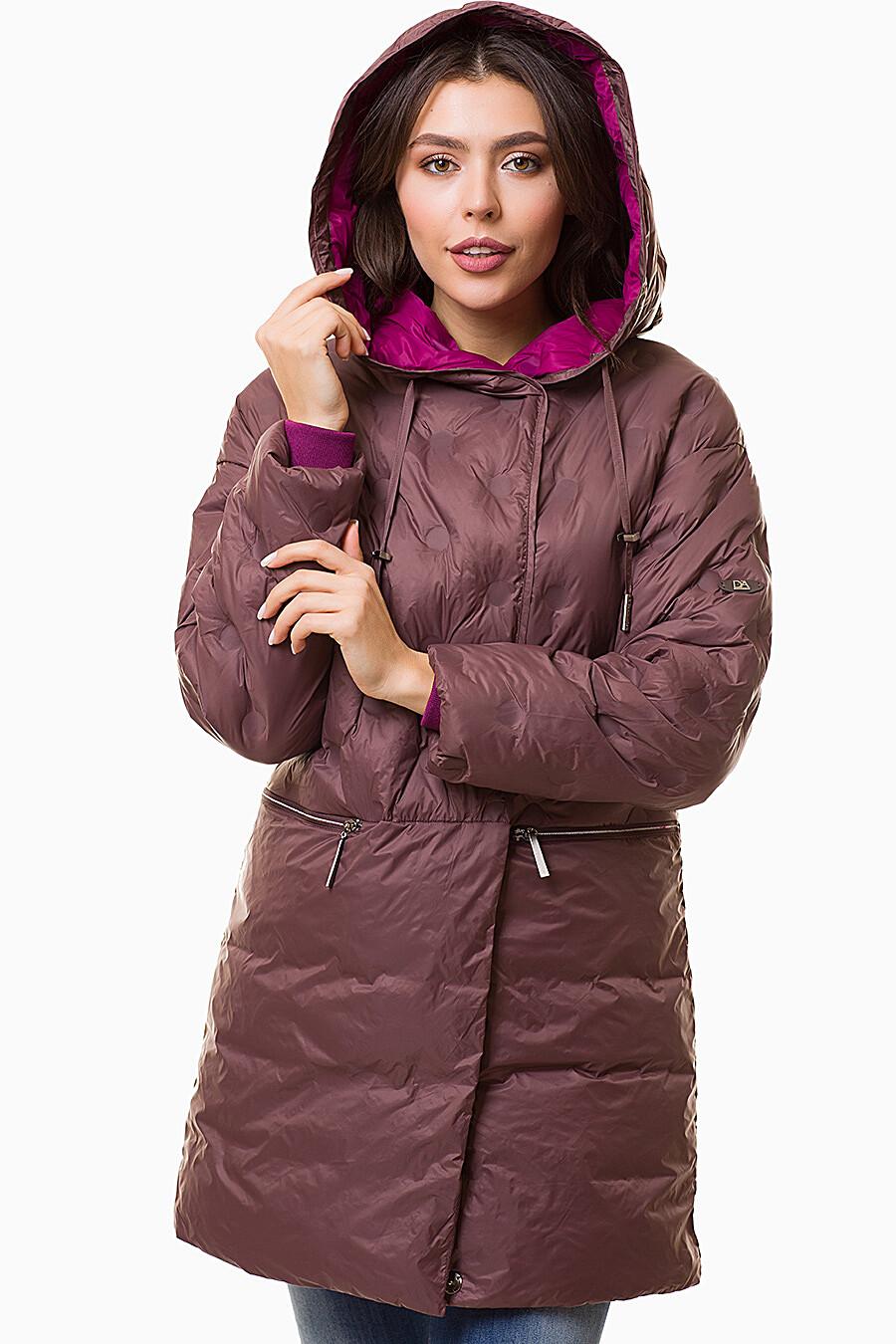 Куртка D'IMMA (109512), купить в Moyo.moda