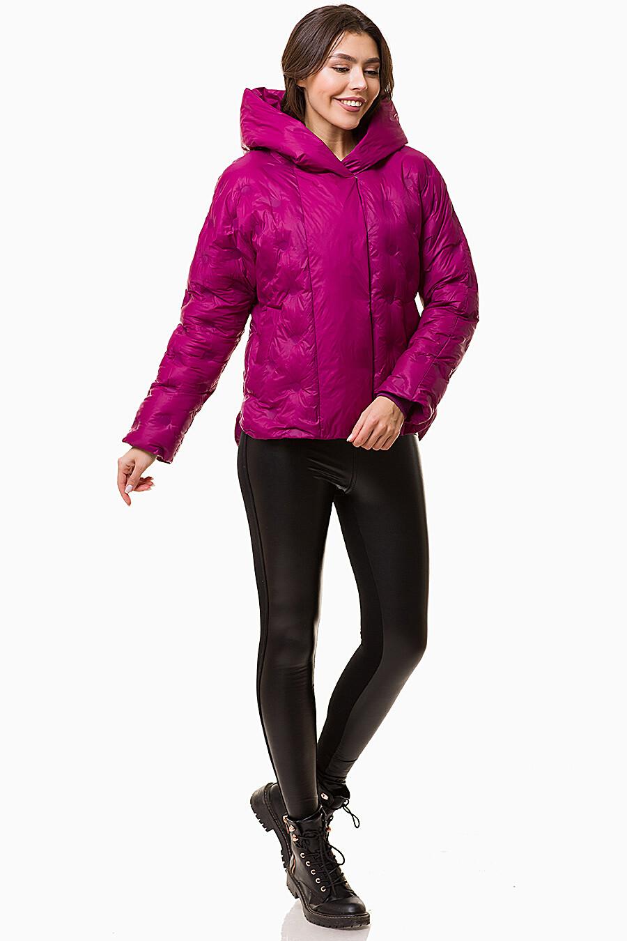 Куртка DIMMA (109542), купить в Moyo.moda
