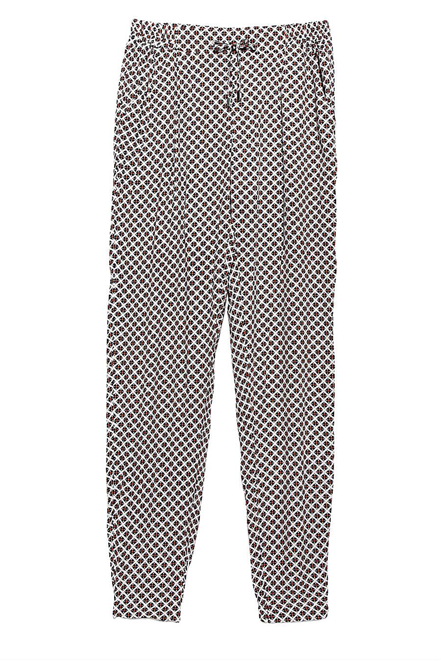 Брюки CONTE ELEGANT (109842), купить в Moyo.moda