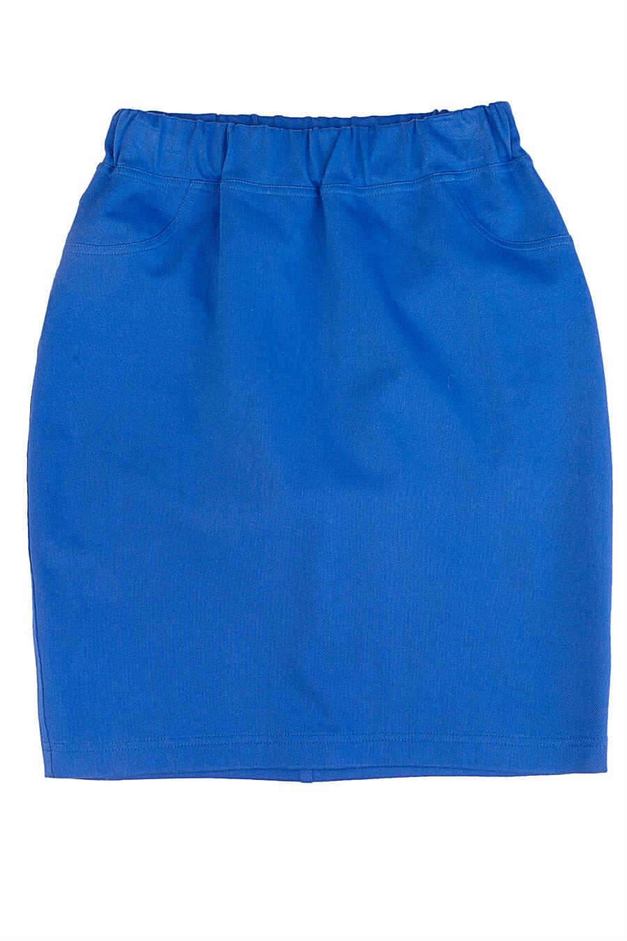 Юбка CONTE ELEGANT (110223), купить в Moyo.moda