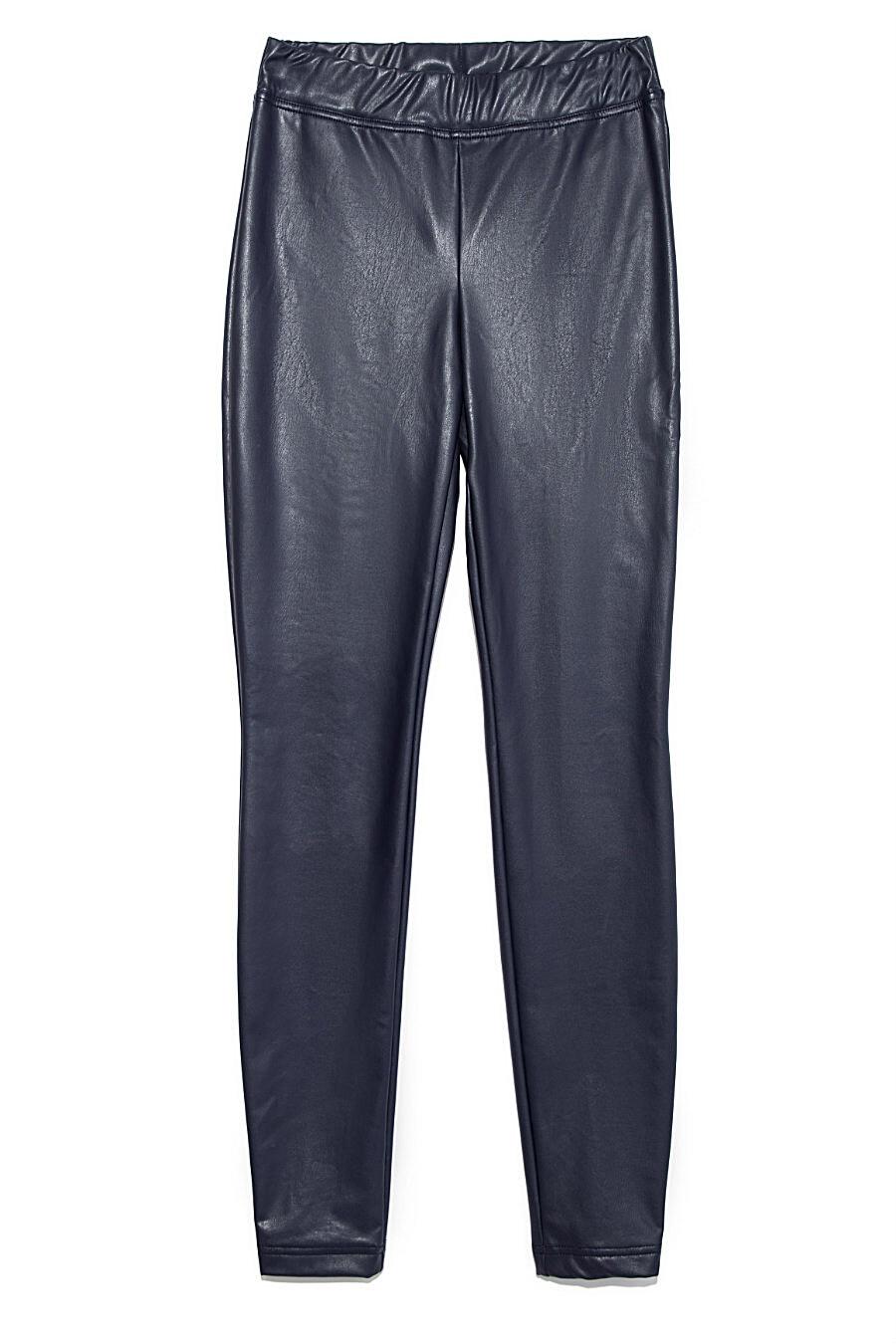 Легинсы CONTE ELEGANT (110235), купить в Moyo.moda