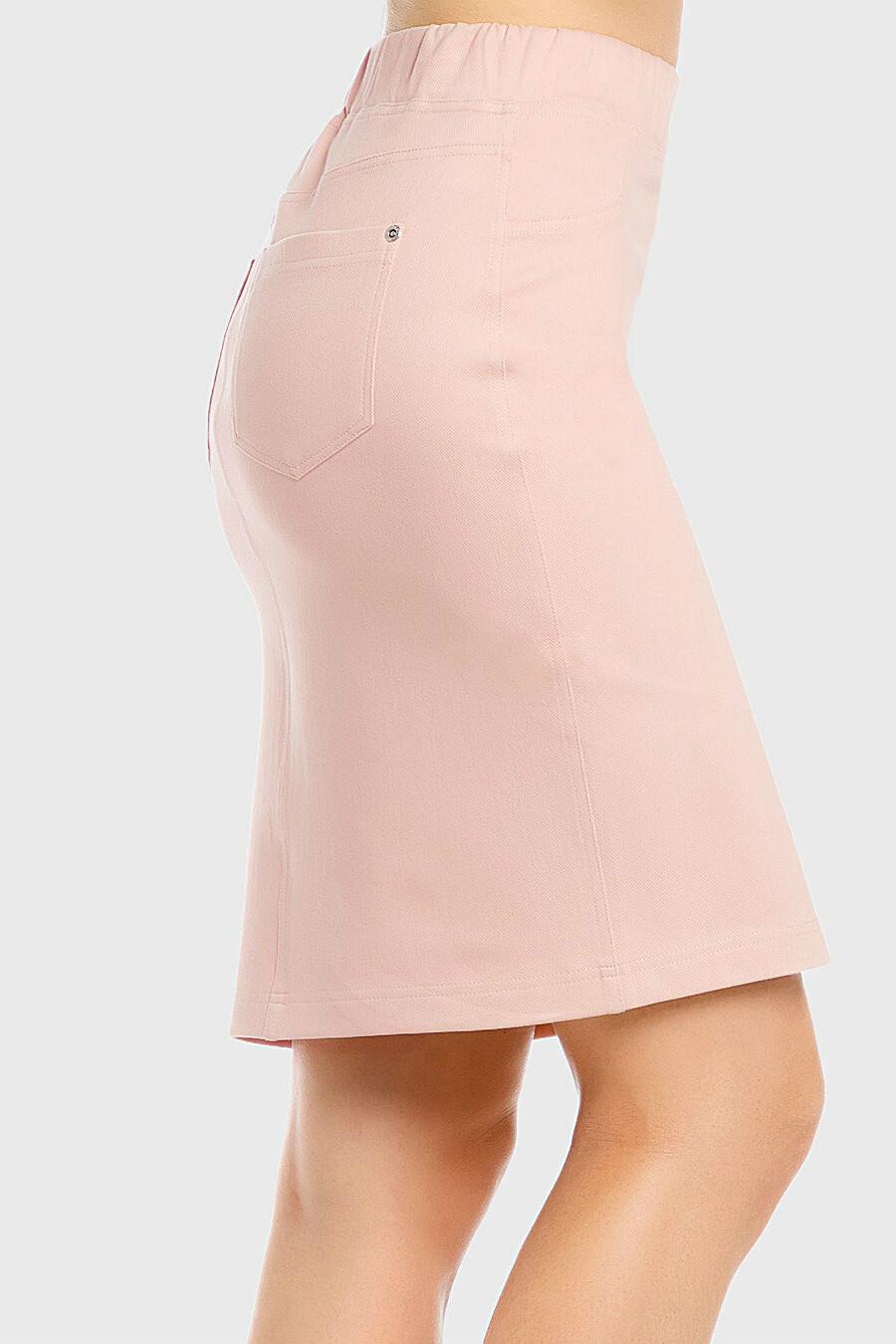 Юбка CONTE ELEGANT (110278), купить в Moyo.moda