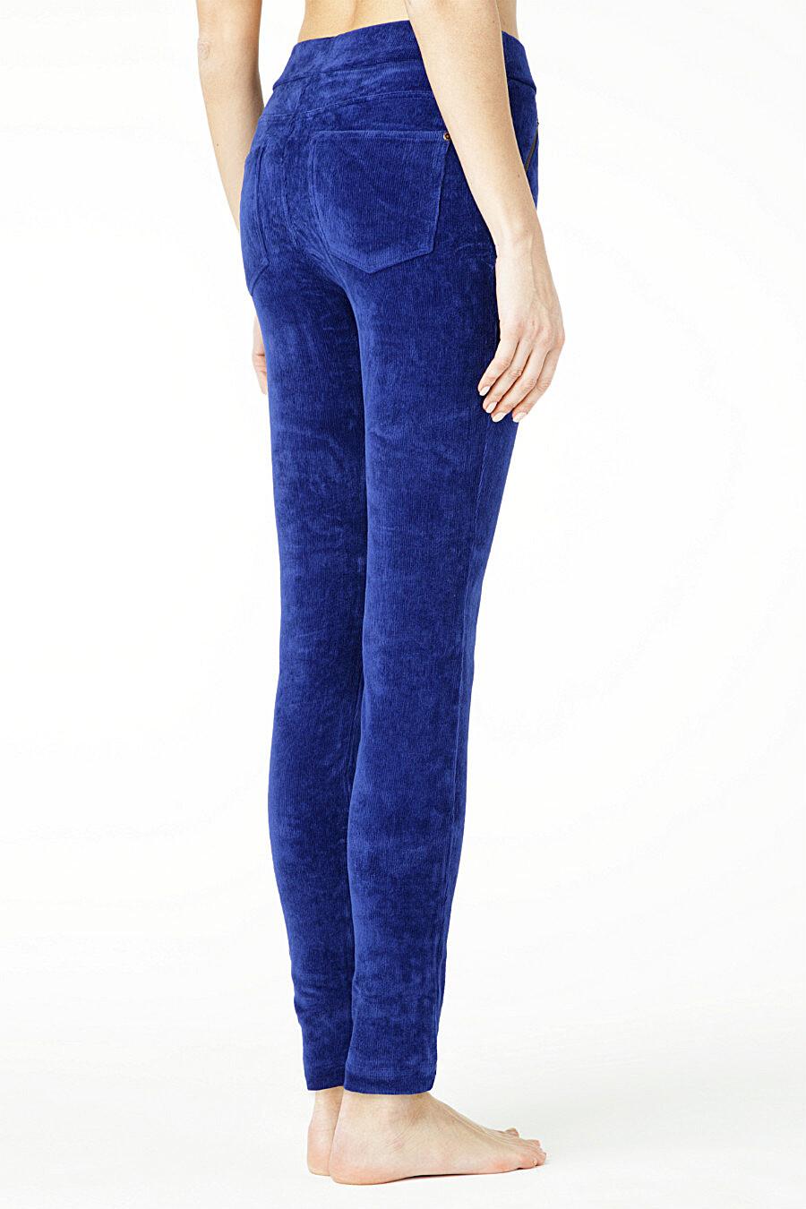 Легинсы CONTE ELEGANT (110380), купить в Moyo.moda