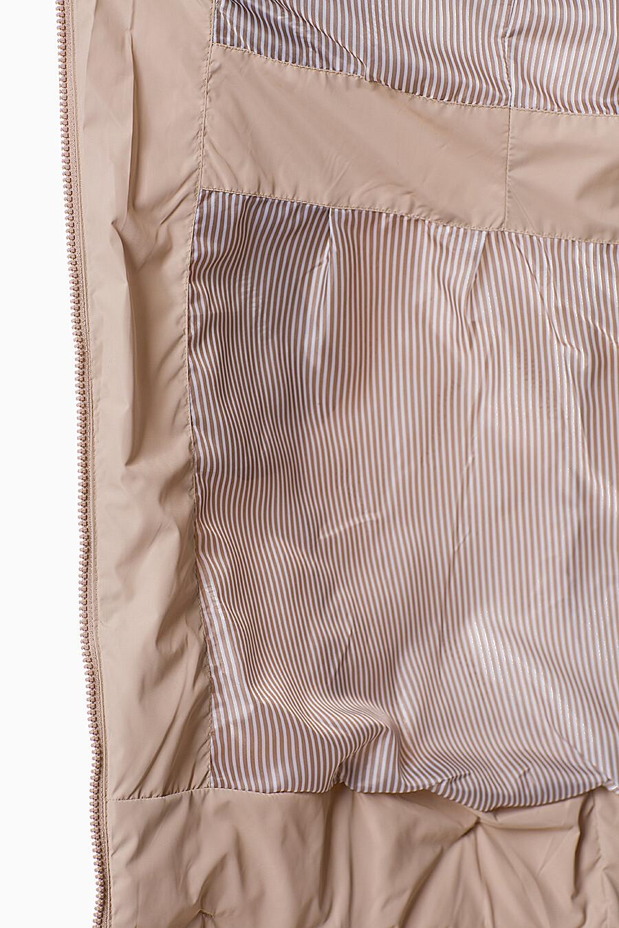 Плащ DIWAY (110843), купить в Moyo.moda