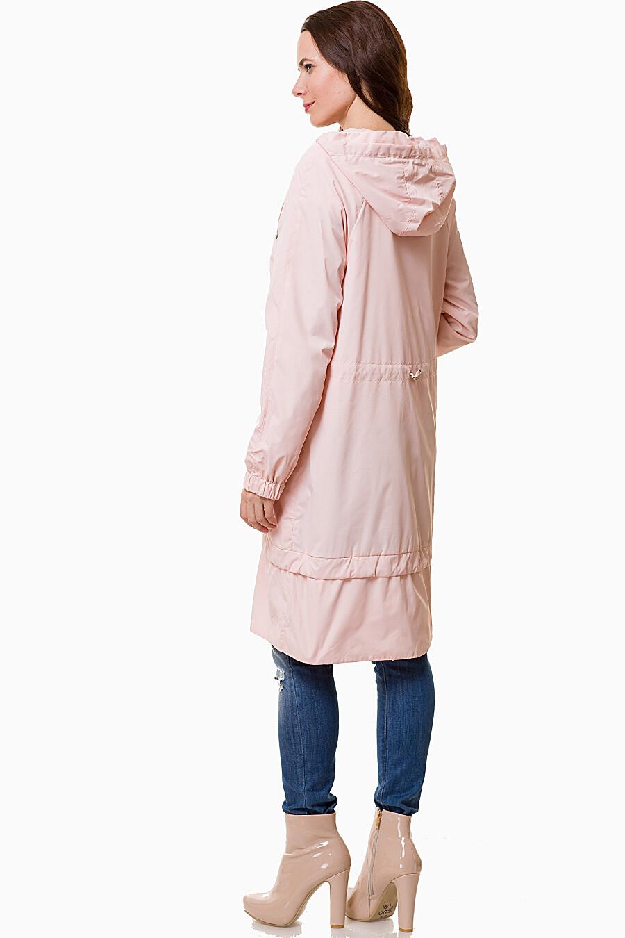 Плащ DIWAY (110865), купить в Moyo.moda