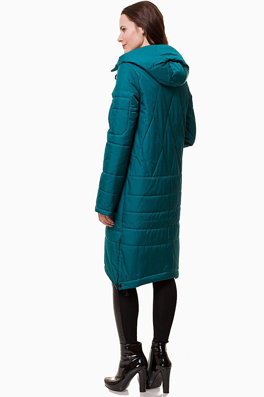 Плащ DIWAY (110871), купить в Moyo.moda