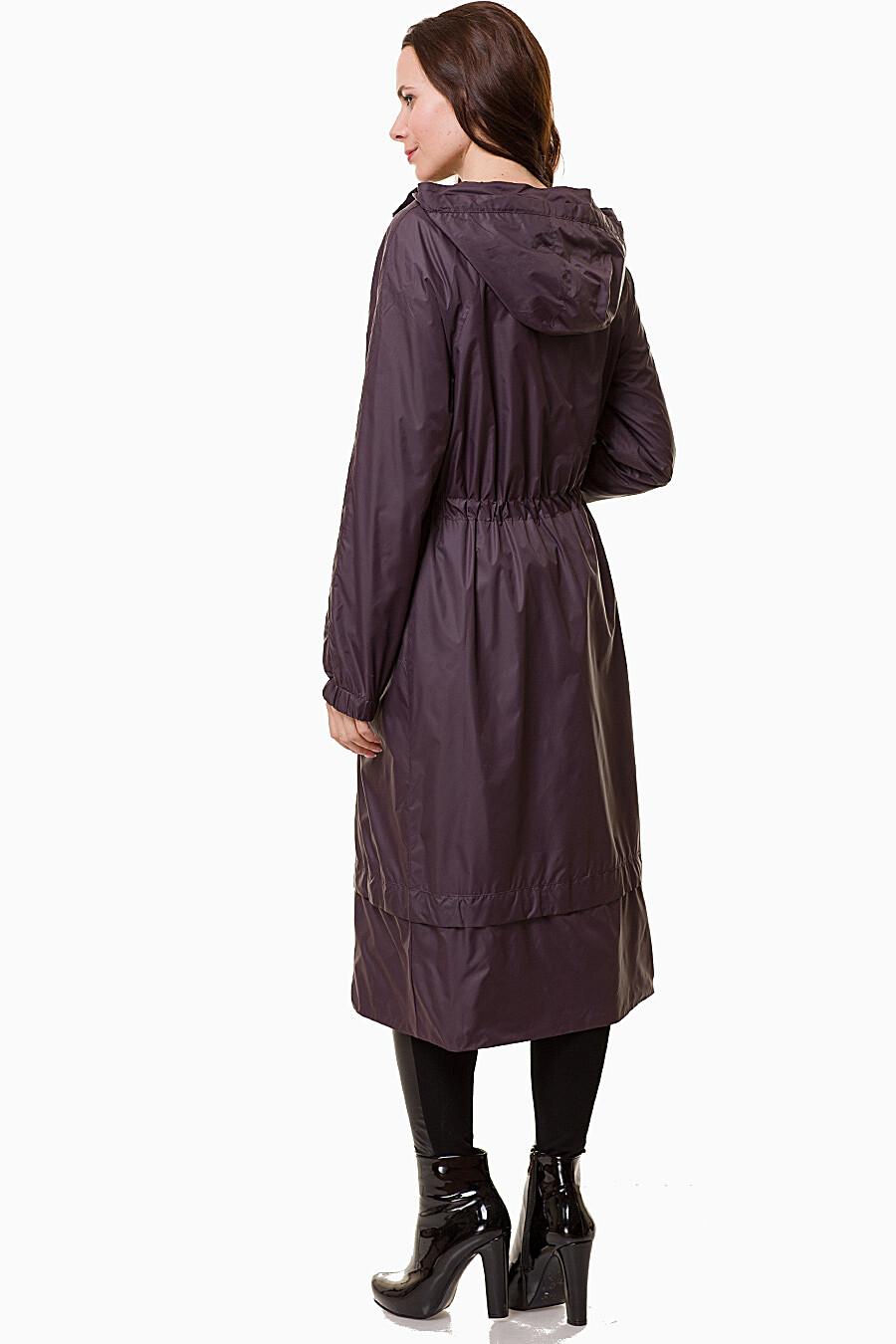 Плащ DIWAY (110880), купить в Moyo.moda