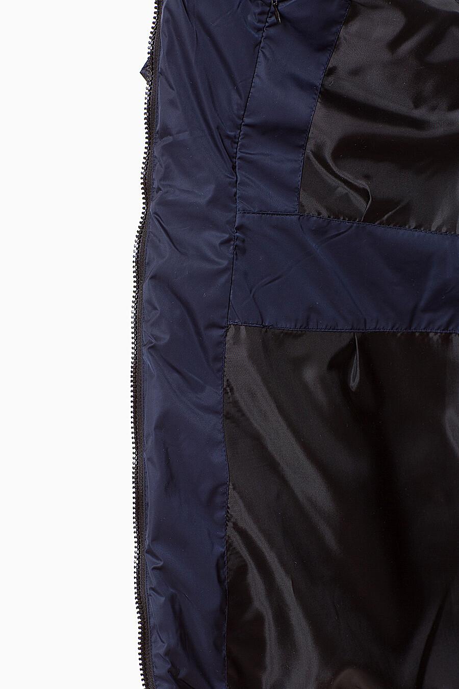 Куртка DIWAY (110882), купить в Moyo.moda