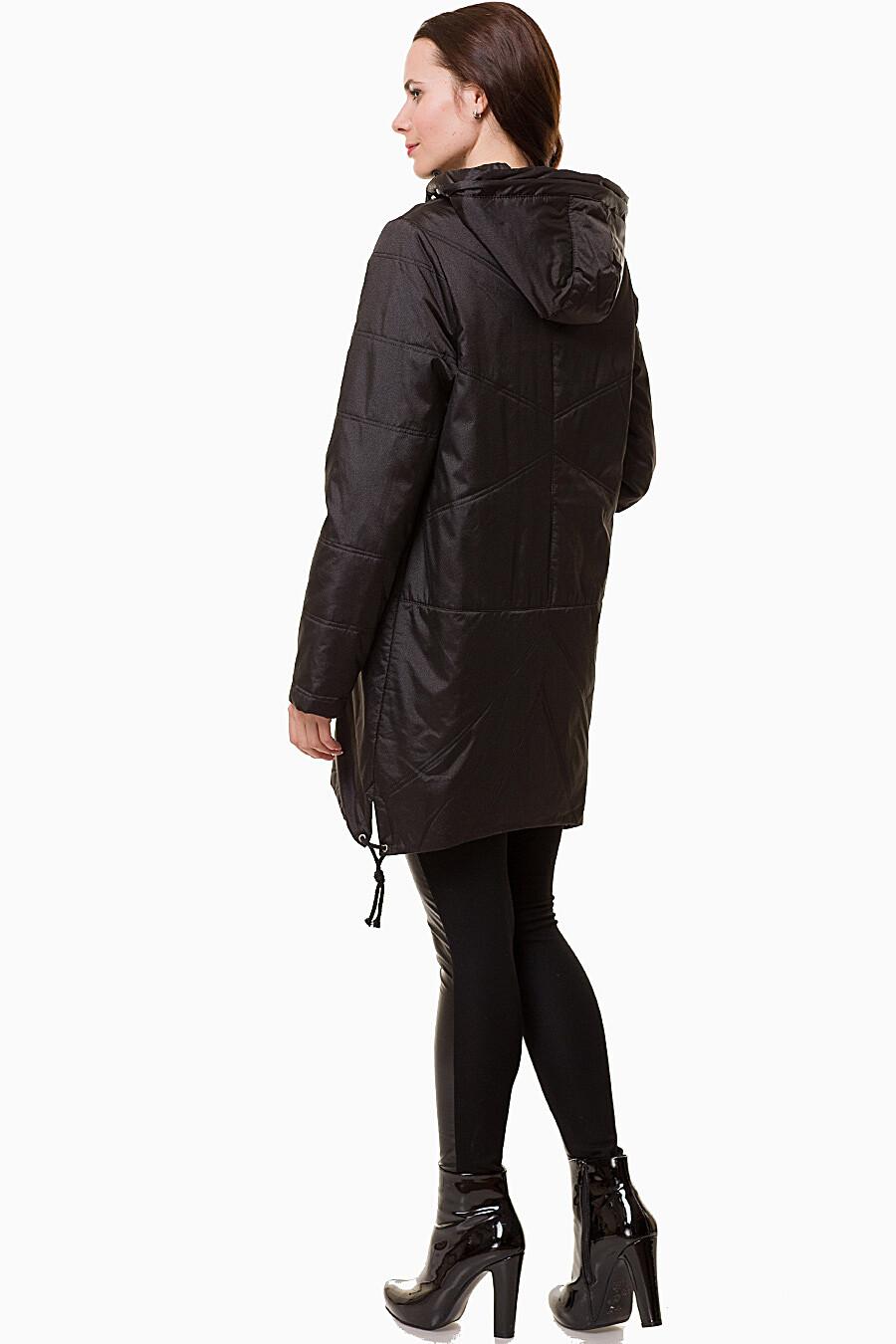 Плащ DIWAY (110886), купить в Moyo.moda
