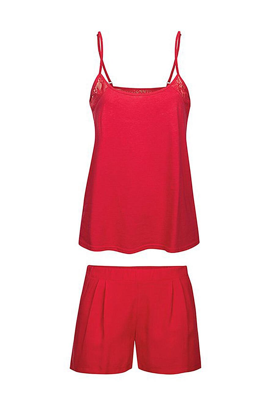 Пижама (Майка+Шорты) #111463