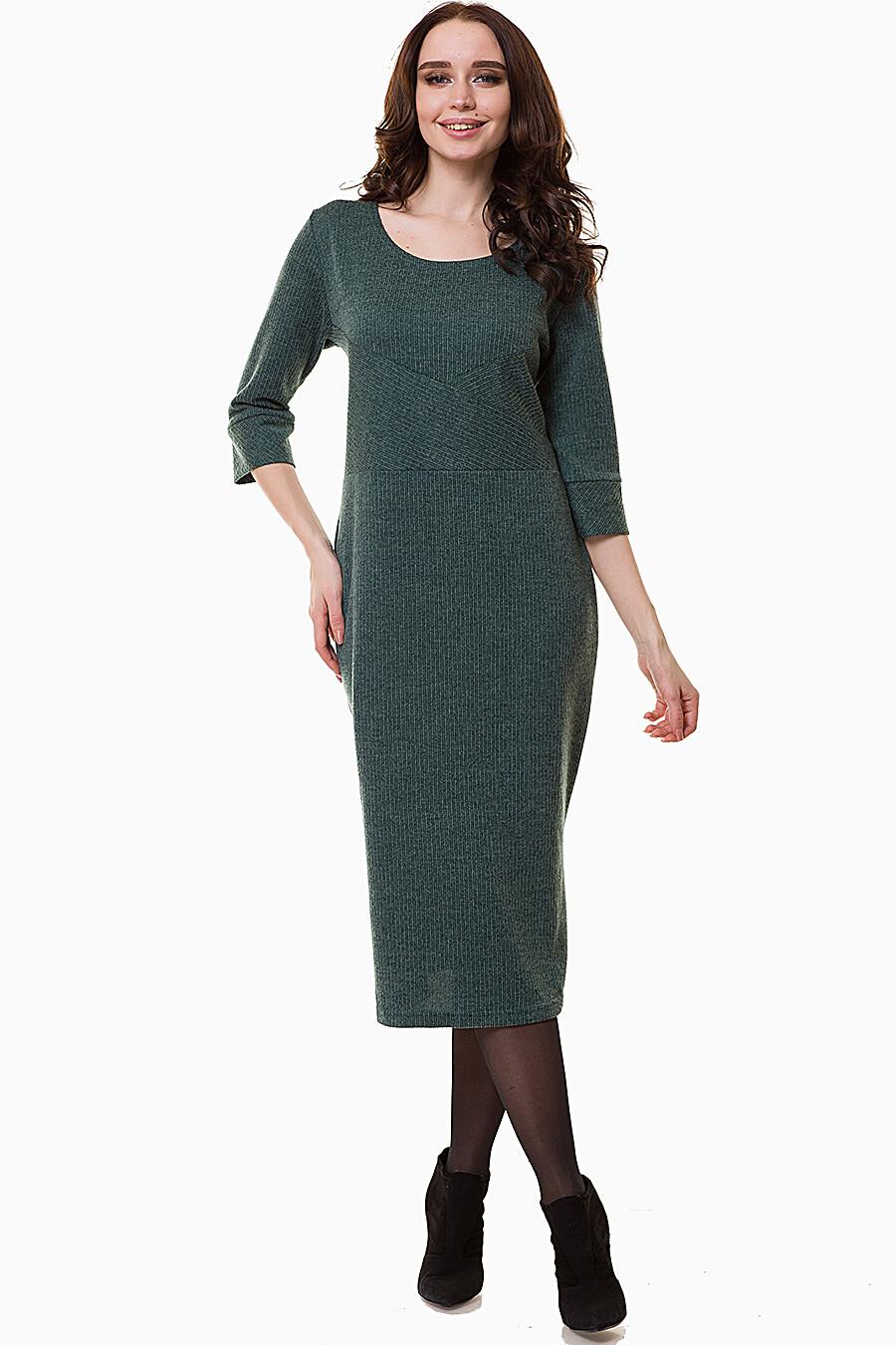 Платье AMARTI (111480), купить в Optmoyo.ru
