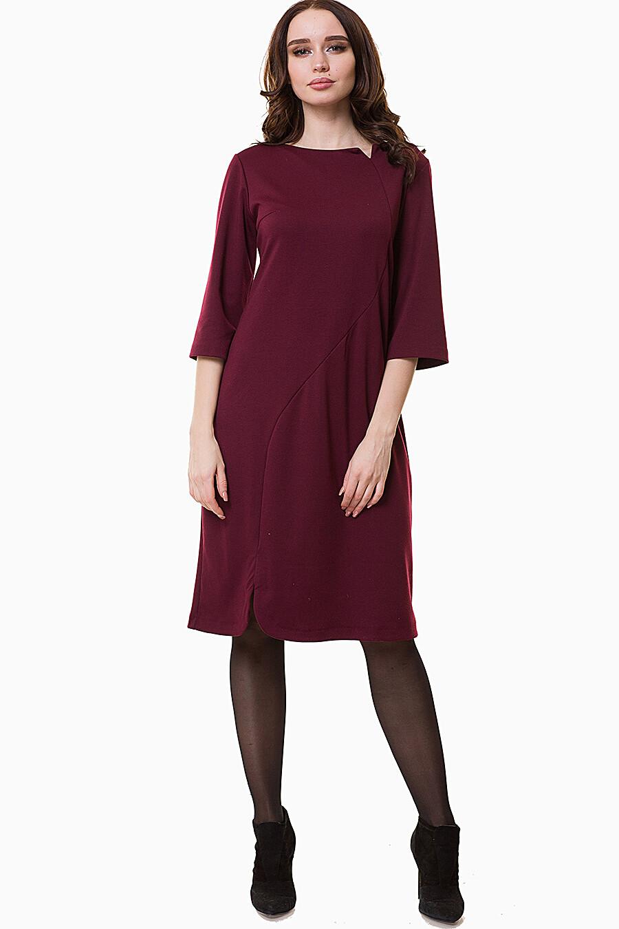 Платье AMARTI (111492), купить в Optmoyo.ru