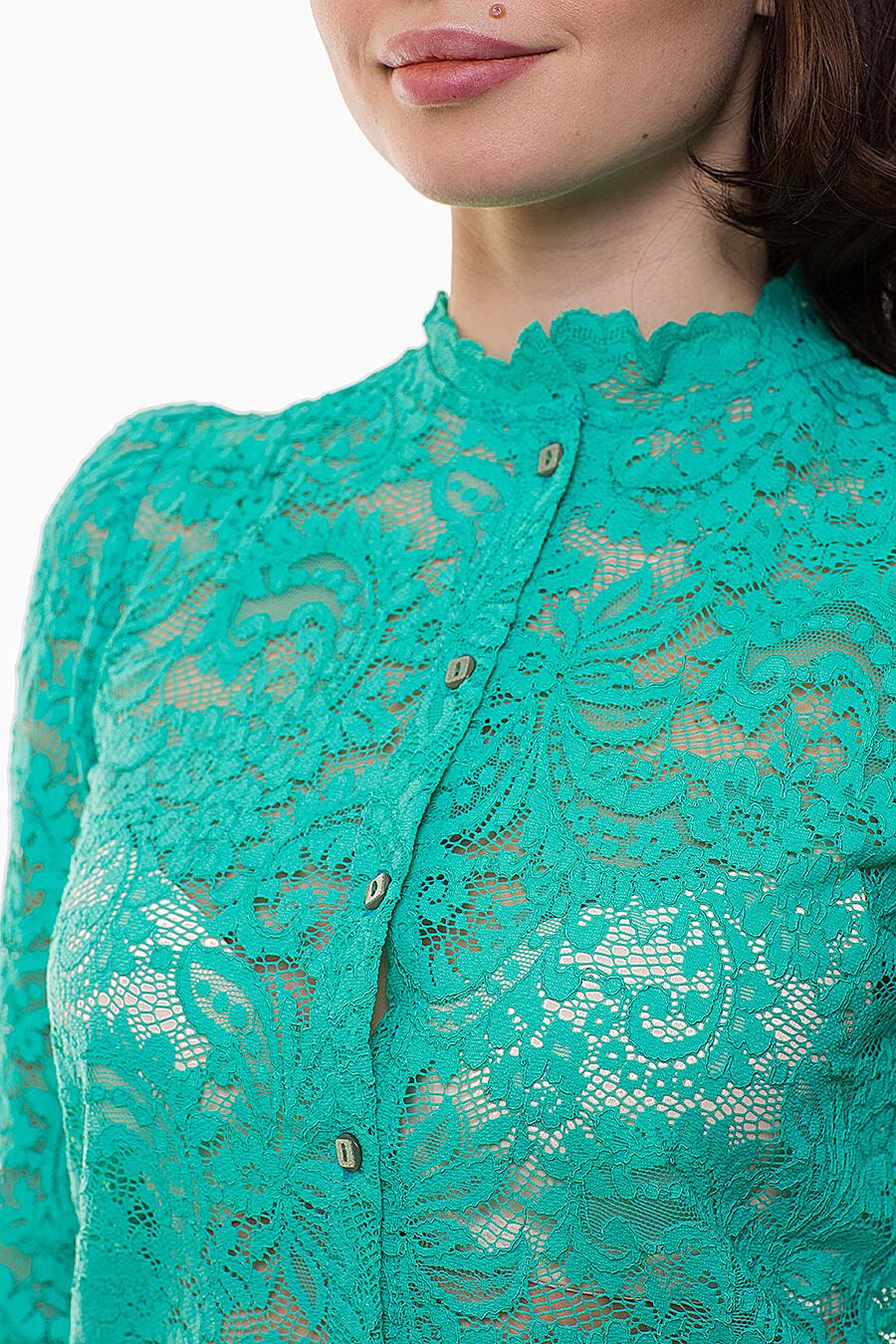 Платье #111721