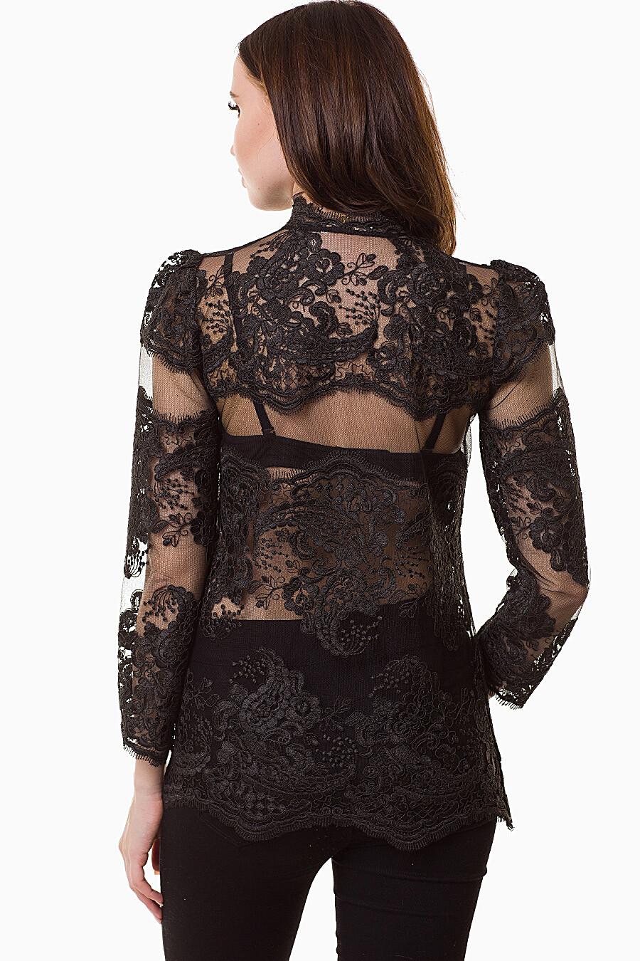 Блузка #111727