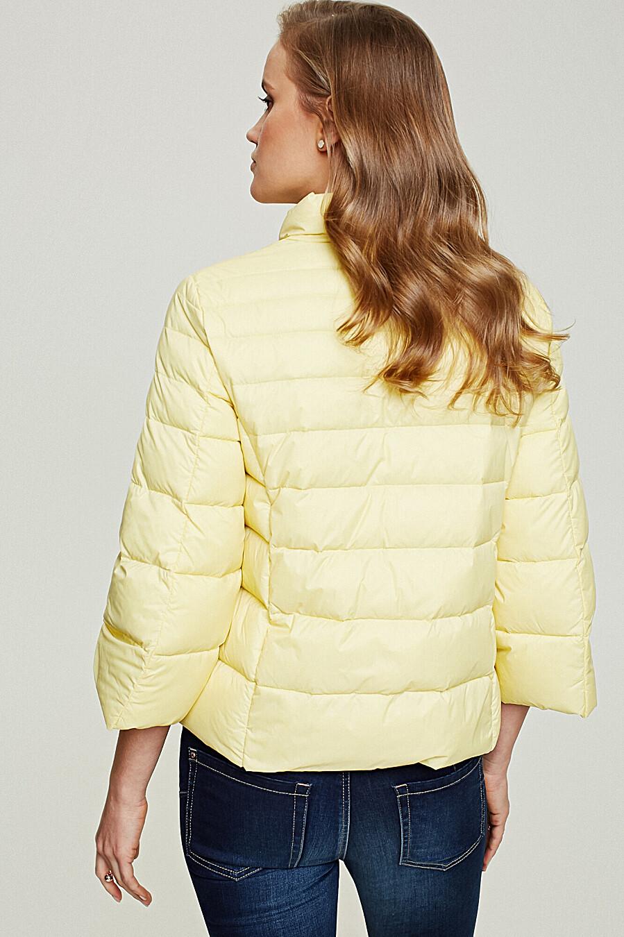 Куртка #111787