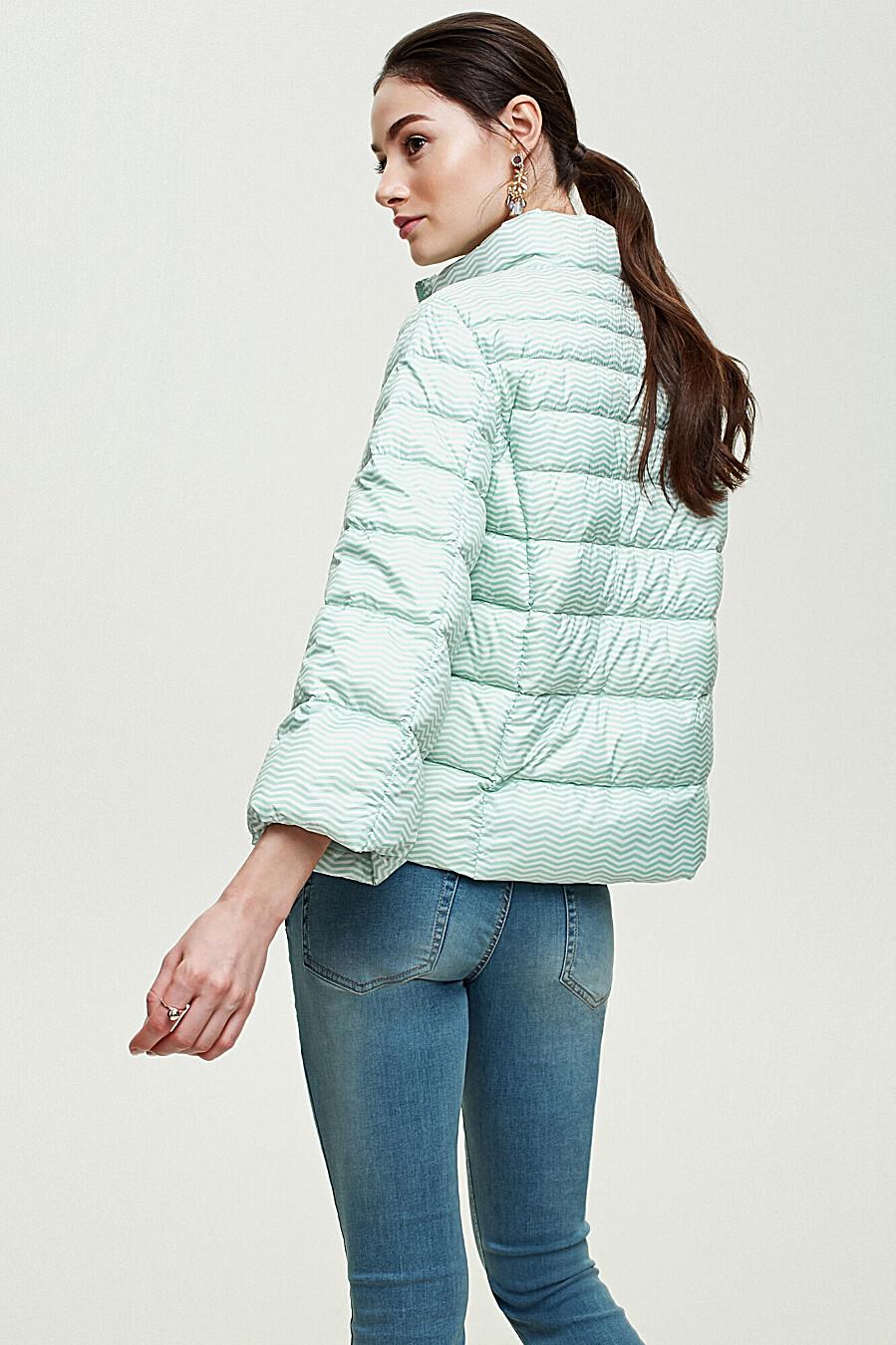 Куртка #111789