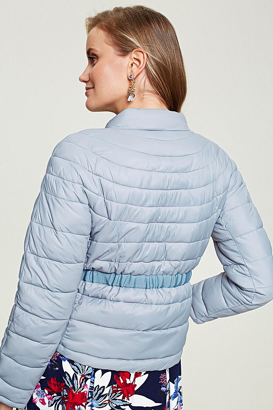 Куртка #111799
