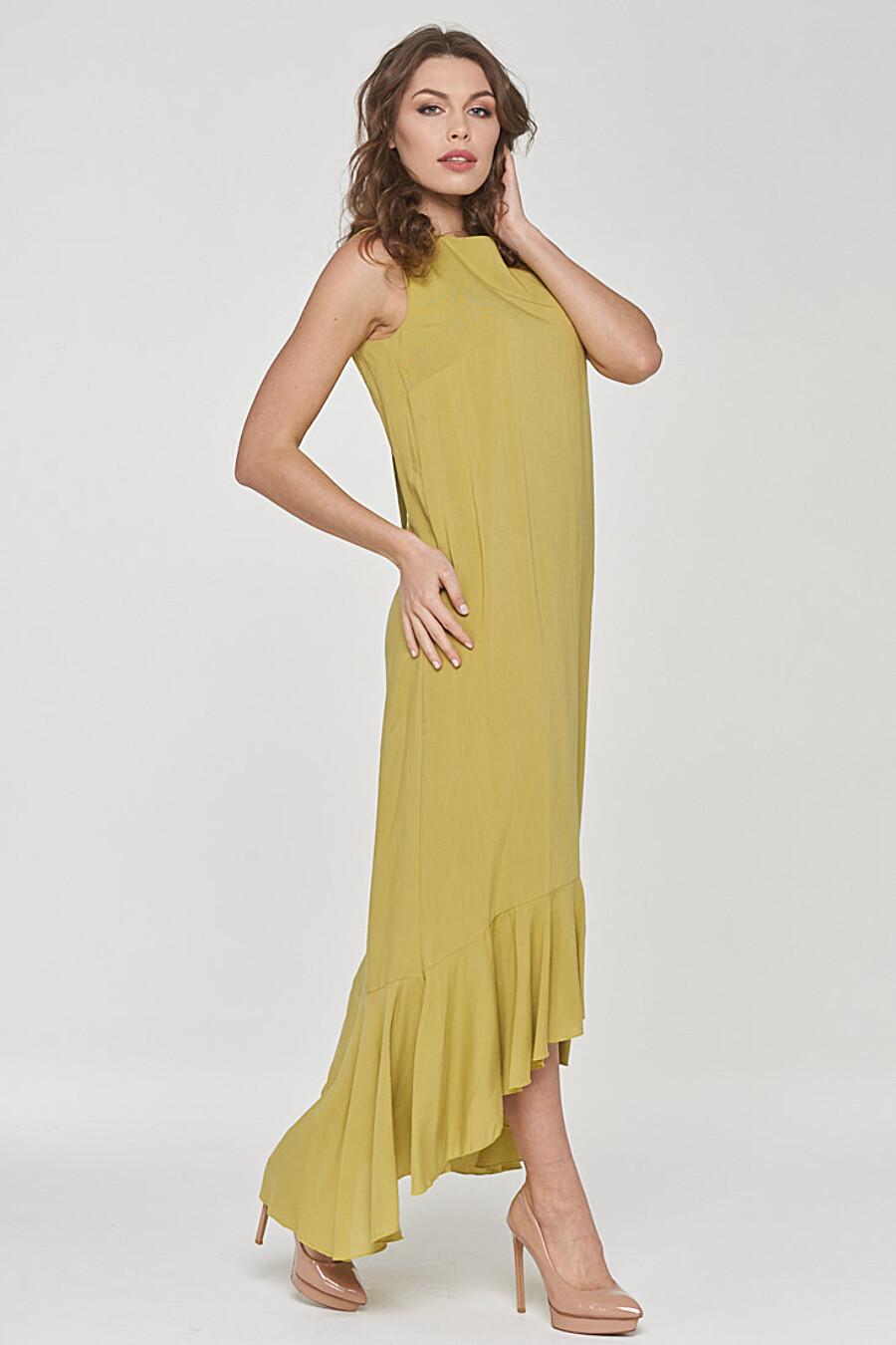 Платье VAY (115922), купить в Moyo.moda