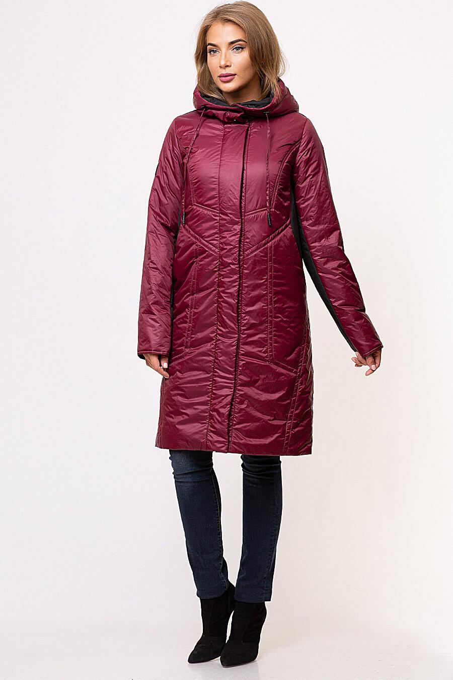 Пальто DIMMA (116022), купить в Moyo.moda