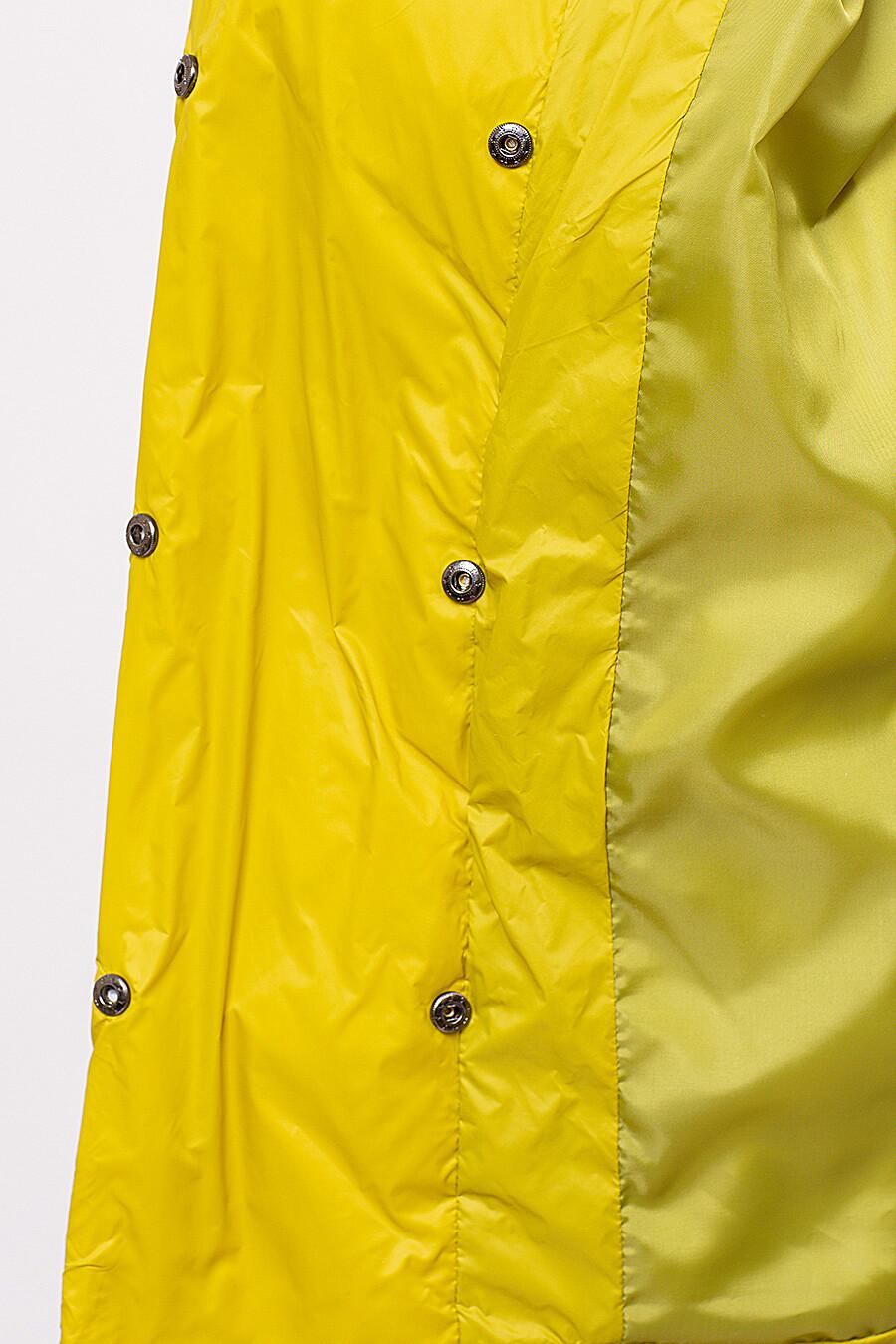 Куртка DIMMA (116034), купить в Moyo.moda