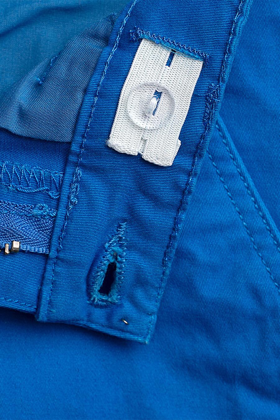Шорты для мальчиков PLAYTODAY 116999 купить оптом от производителя. Совместная покупка детской одежды в OptMoyo